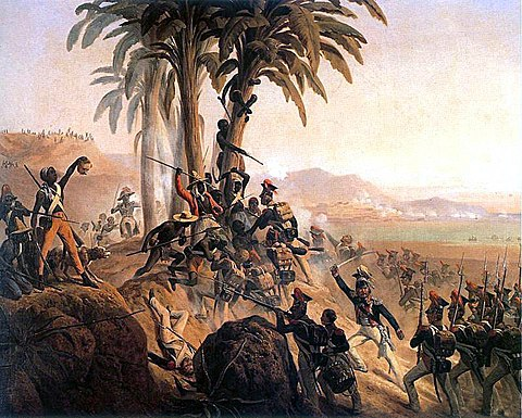 480px-Battle_for_Palm_Tree_Hill.jpg